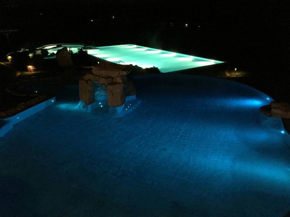 Hotel adler bagno vignoni